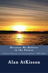 BecauseWeBelieve_BookCover