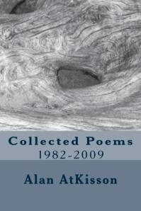 CollectedPoems_BookCover