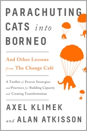 Parachuting-Cats-into-Borneo-Cover-small