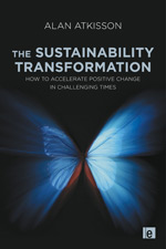 SustainabilityTransformationSmall