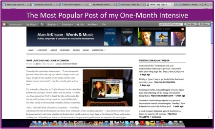 BlogFeaturedImage22June2011