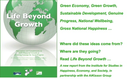 BlogBanner_LifeBeyondGrowth