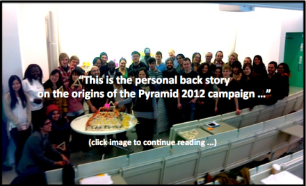 BlogPicture_Pyramid2012_20June2012