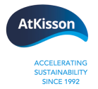 AtKisson_logo_with_tagline