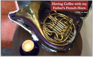 Coffee_French_Horn_Aug2013