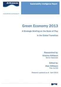 GreenEconomy2013_cover_50