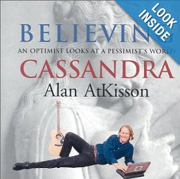 BelievingCassandra_CD_Amazon