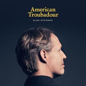 AmericanTroubadour