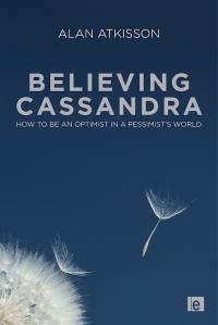 Bestseller in 1999, reissued 2010