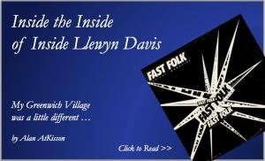 BlogPic_InsideLlewynDavis