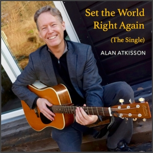 Set-the-World-Right-Again-AtKisson-Single-72dpi
