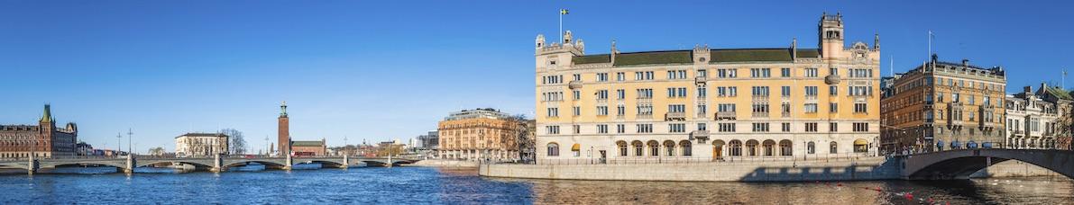 Stockholm-Banner-narrow