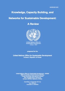UN-KnowledgeReport2012-Cover