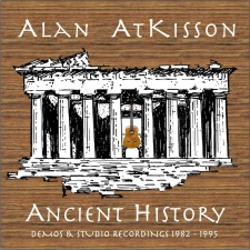 AncientHistory_NewCover2014_lite