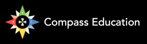 CompassEducation_Logo_3