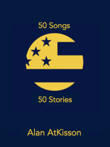 50songs50stories_book_cover