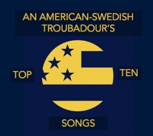 Top-ten-songs