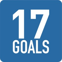 17Goals_Logo_smaller
