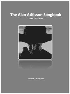 AlanAtKissonSongbook-Cover