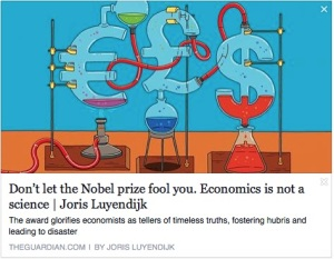 EconomicNobelArticle