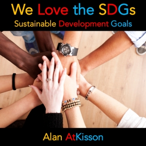 WeLovetheSDGs_Cover_v4