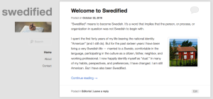 swedified-opens
