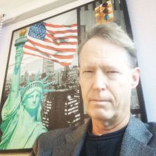 alan-atkisson-self-portrait-with-usa-theme-10nov2016