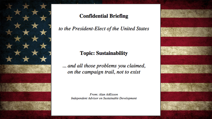 confidentialbriefing-w-flag